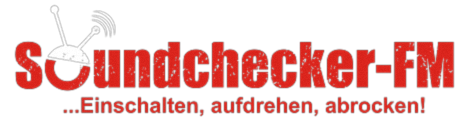 Sounchecker