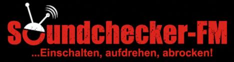 Sounchecker