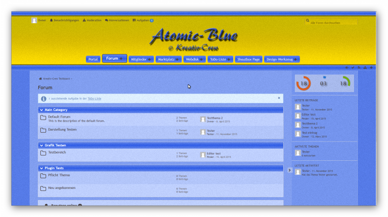 Atomic-Blue wbb4.1